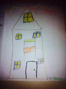 cohen heady house drawing1