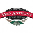 mad anthony logo