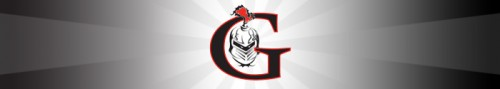 Grace College Sports Logo