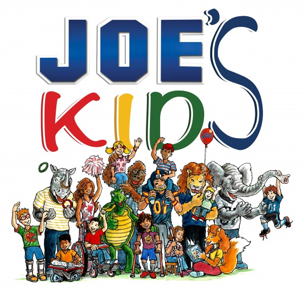 Joes.Kids.Drawing.Logo