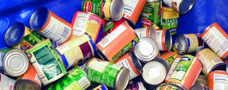 canned-food-drive1
