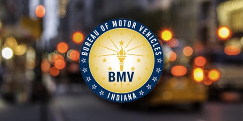 Indiana-BMV-2014-Icon