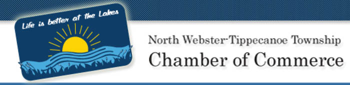 North Webster Chamber