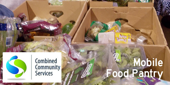 ccs mobile food pantry icon 2014