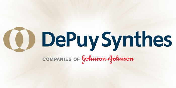 Image result for KICK® System DePuy Synthes