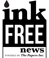 Ink Free News - Kosciusko County News