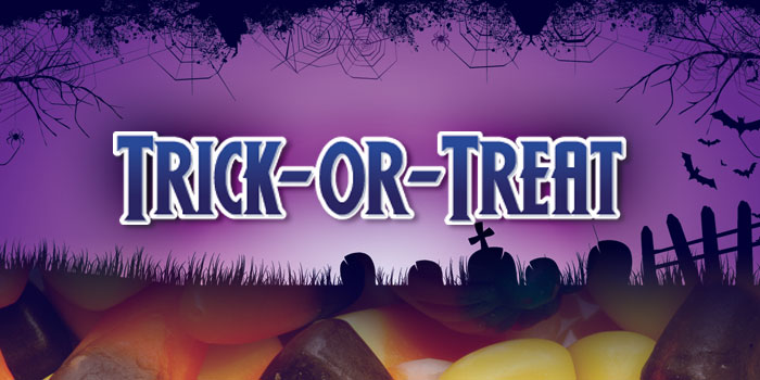 trick or treat times 2020 indiana