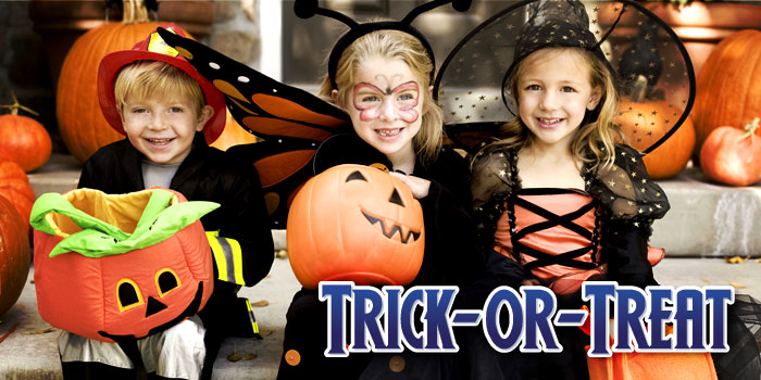 trick-or-treat-nice-2014-icon