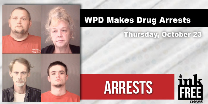 warsaw-pd-narcotics-division-arrests
