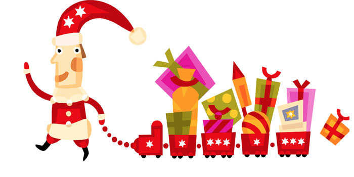 Leesburg Elementary School Will Be Holding Their PTO Holiday Craft Show And Bazaar From 9 Am To 3 Pm Saturday Nov 29 This Event Held In The