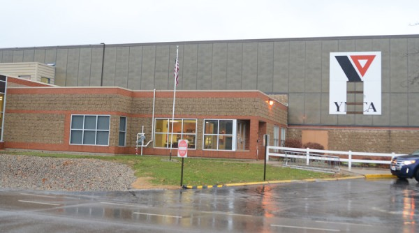 The Kosciusko Community YMCA will soon be moving its operations to a new facility after 50 years. (Photo by Deb Patterson)