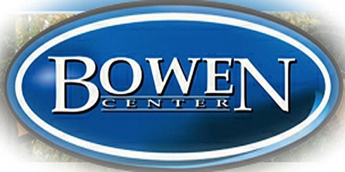 bowen center enchanted hills