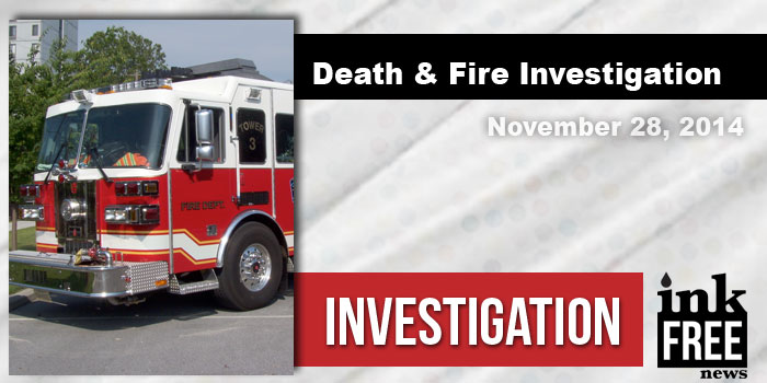 death-and-fire-investigation