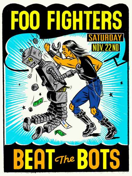 foo-fighters-beat-the-bots-2015-tour-tickets