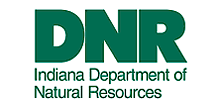 Indiana dnr hunting and fishing guide for Fishing license indiana