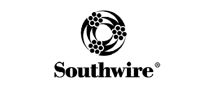Southwire Expanding In Bremen, New Jobs By 2016 – InkFreeNews.com