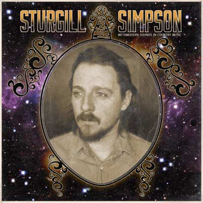 sturgill-simpson-metamodern-sounds-in-country-music-cover-art