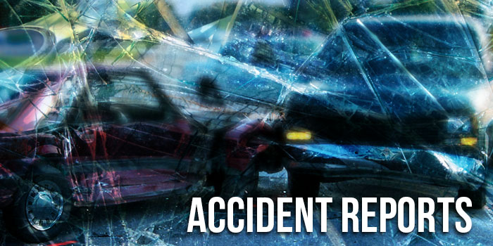 Accident-Reports-2014-icon