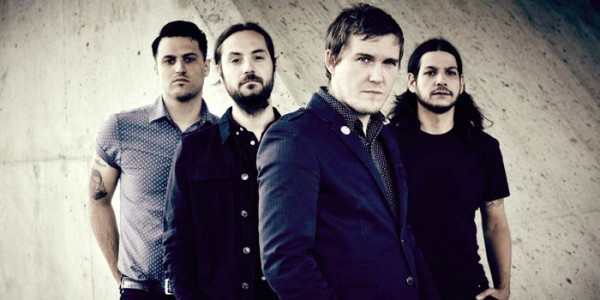 Gaslight-Anthem-indianapolis-old-national-centre-feature