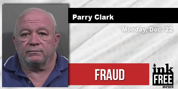 Parry-Clark-Fraud-Sentence