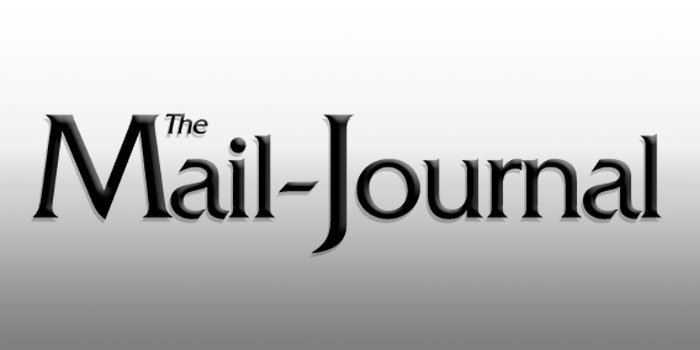 mail journal