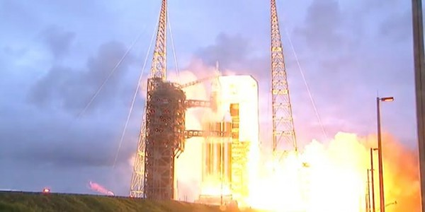 nasa-orion-lift-off-purdue-feature