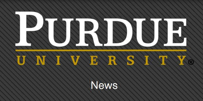 purdue-university-news-feature-icon