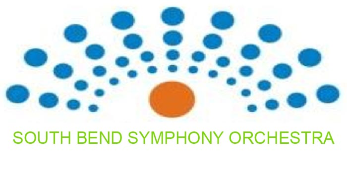 south-bend-symphony-orchestra-feature