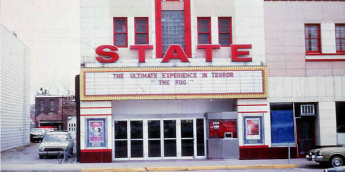 state-theatre-logansport