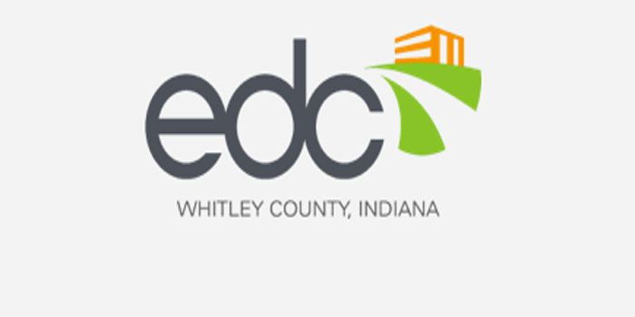 whitley-county-economic-development-corp-logo-feature