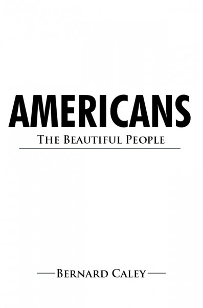 americans-the-beautiful-people-3-1