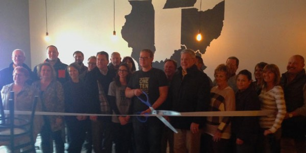 one-ten-craft-meatery-ribbon-cutting-warsaw