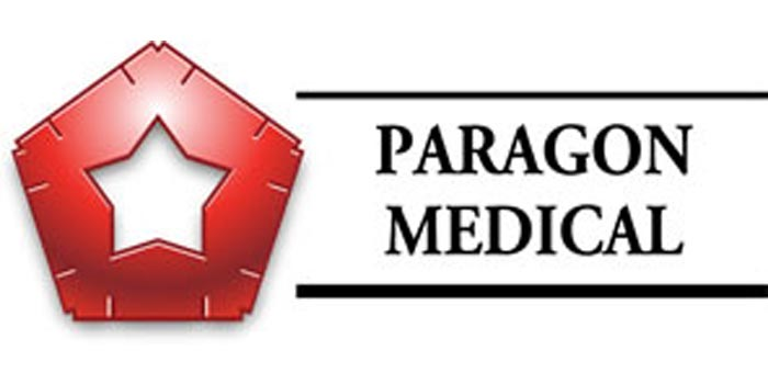 paragon-medical-pierceton-feature-logo