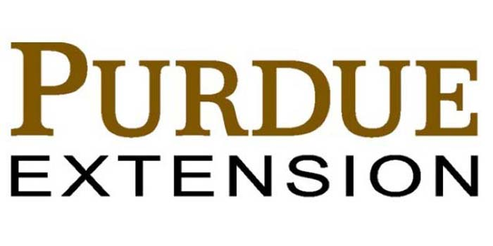 purdue-extension-logo-feature-icon-2015