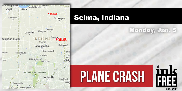 selma-indiana-plane-crash