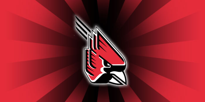 Ball State Sports