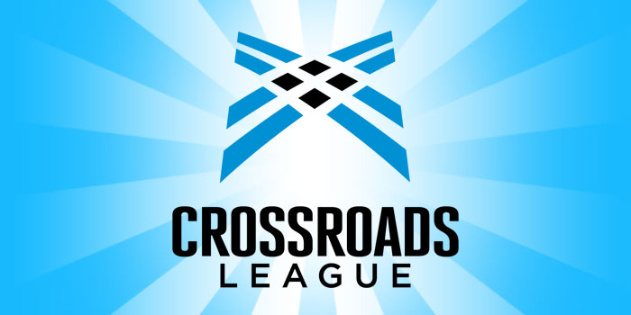 Crossroads League Sports