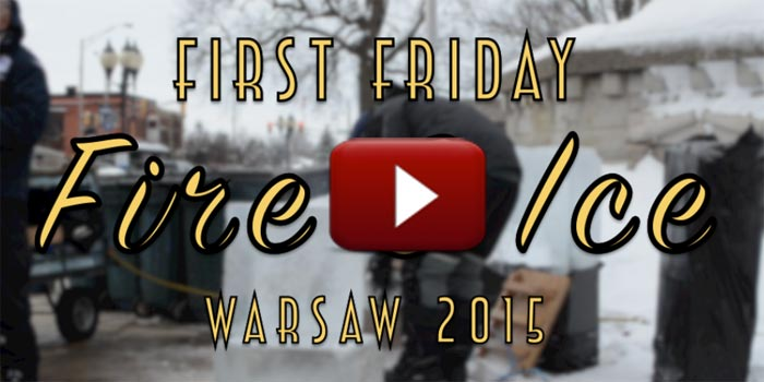 First-Friday-2015-Fire-And-Ice-Video-Feature