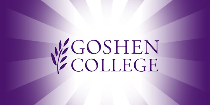 Goshen College Sports
