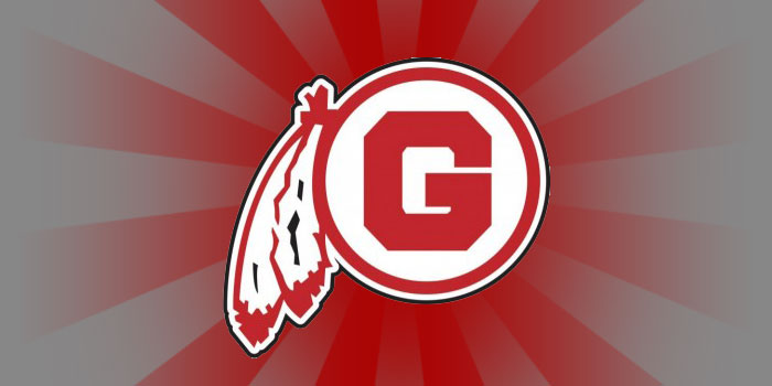 Goshen Redskins Sports