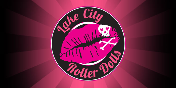 Lake City Roller Dolls Sports