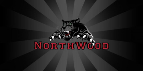 NorthWood Sports