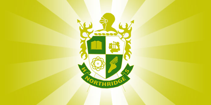 Northridge Sports