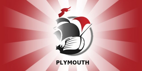 Plymouth Sports