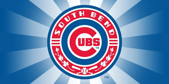 South Bend Cubs Sports