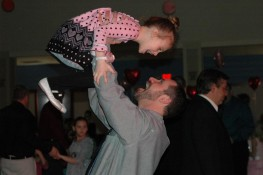 Warsaw-Daddy-Daughter-Dance-2015-Jay-and-Grace-Moorehead
