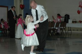 Warsaw-Daddy-Daughter-Dance-2015-Jay-and-Kayanna-Sechrist