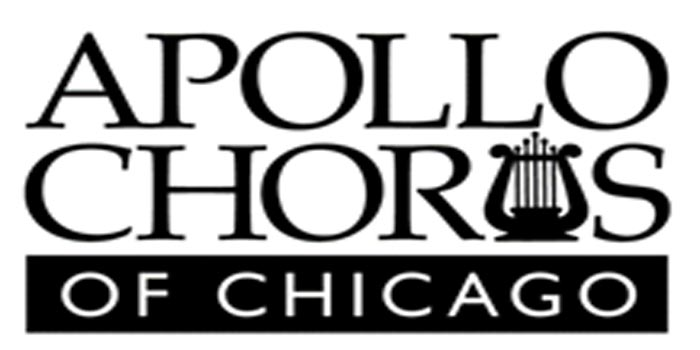 apollo-chorus-of-chicago-feature