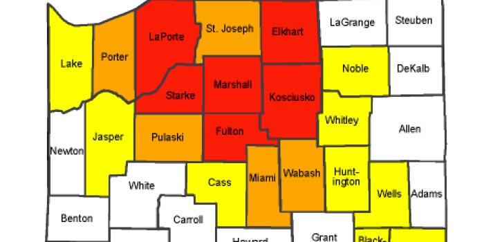 blizzard-warning-red-travel-advisory-kosciusko-feature