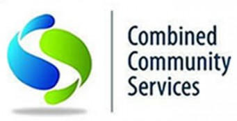 combined community services